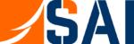 SAI Construction & Engineering